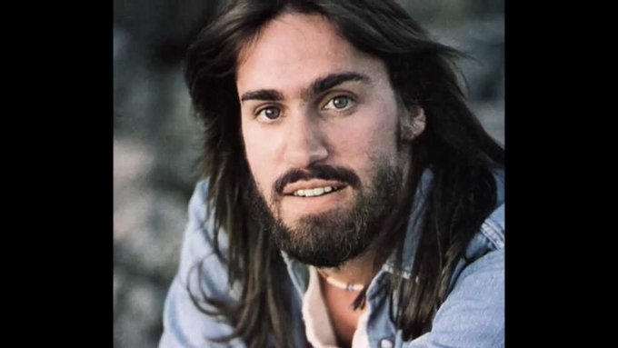 Happy Birthday to Fearful Sharkey! Remembering Dan Fogelberg.