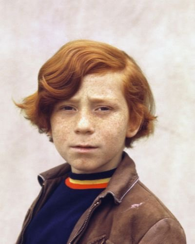 Happy birthday Danny Bonaduce!