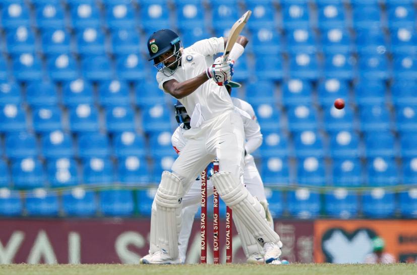 Sri Lanka staring at massive defeat, series whitewash https://t.co/jvAQn5iRZg https://t.co/MPsIX80IIA