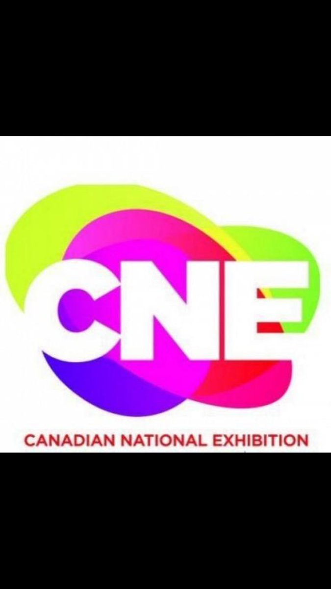 RT @metakecareofme: We will be at The Ex!!!  Starts this weekend 😀. #torontoaway #fun https://t.co/dKN4S2v6IG