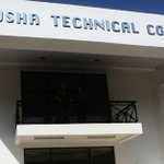 US varsity keen to support Arusha College