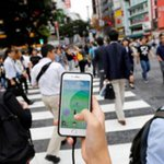 Pokémon Go and the business potential of augmented reality