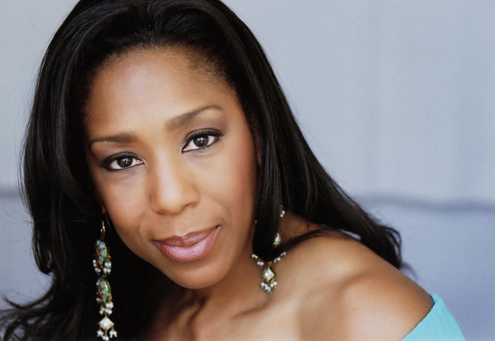 Happy Birthday to actress Dawnn Lewis from A Different World