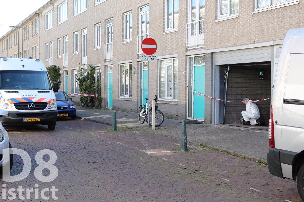 #Rubensstraat