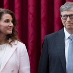 Gates foundation to spend over US$300 million in Tanzania in 2017