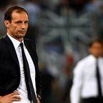 Supercoppa, Juve-Lazio 3-2: le immagini dello choc bianconero