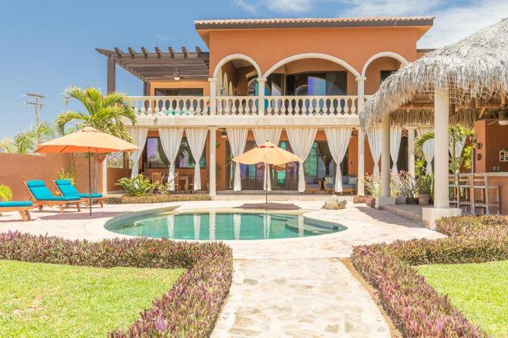 Villa Ventanas Pacific, MLS# 17-997 4 beds  |  46429.4 sqft $1,200,000 USD More info: https://t.co/C8MIh3jf5Y https://t.co/1btq7l5KzB