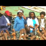 Oppositional alliance tells supporters to boycott NMG products