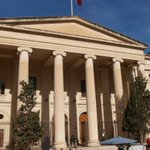 29-year-old Libyan denies raping Qormi preteen girl