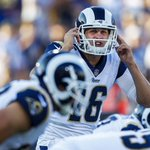 What we learned from the Rams' 13-10 victory over the Dallas Cowboys