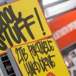 Gadgets bump JB Hi-Fi's net profit up 13 per cent