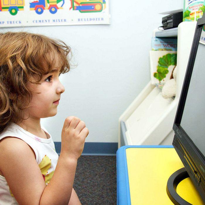 Science Week: Ten expert tips for raising tech-savvy and tech-safe children
