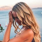 This pilot couldn't find a job with an airline, so she became an Instagram star