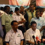 Security review after impersonator caught playing 'Doctor' for a year: Subra