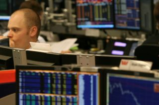 Markets Live: ASX's earnings test