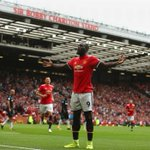 Manchester United boss Jose Mourinho plays down hype after Red Devils smash West Ham 4-0