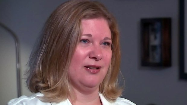 Ontario woman sues over surgery device, alleges it caused cancer to spread