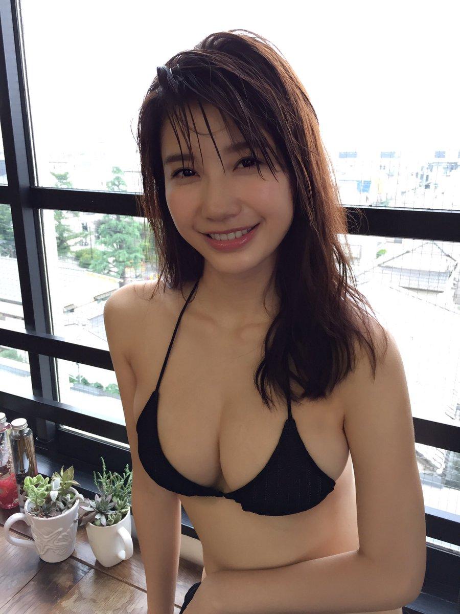 佐藤寛子 Part111 (ー人ー) [無断転載禁止]©bbspink.com->画像>359枚