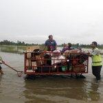 Floods, landslides triggered by heavy rain kill 47 in Nepal