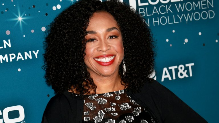 Shonda Rhimes Moves From ABC to Netflix With Huge Overall Deal