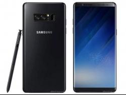 Samsung to lean on loyalists for Galaxy Note 8 launch
