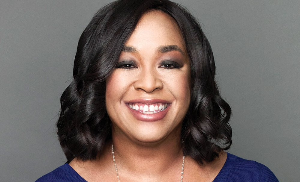 .@Netflix has lured @shondarhimes away from ABC Studios with a multiyear deal