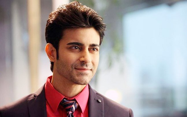 Happy Birthday, Gautam Rode: 5 times the actor blew our minds with his acts