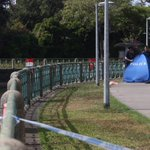 Man found dead in Geylang River