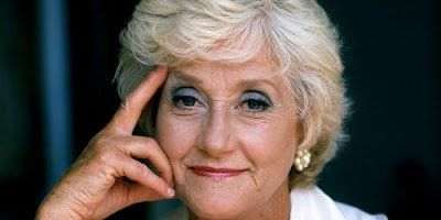 Happy Birthday Liz Fraser - More here:
