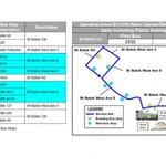 New bus service 944 for Bukit Batok under Bus Service Enhancement Programme