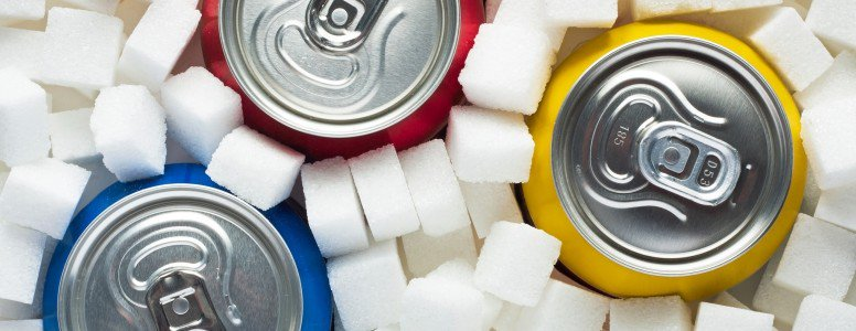 test Twitter Media - NEWS: Yale researchers say diet drinks could cause weight gain and upset metabolism https://t.co/S3sXTrNaiF #diabetes #T2D https://t.co/9AFqJI6E9r