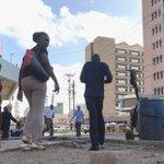 NAIROBI, MOMBASA and NAKURU residents defy RAILA ODINGA's call to boycott work
