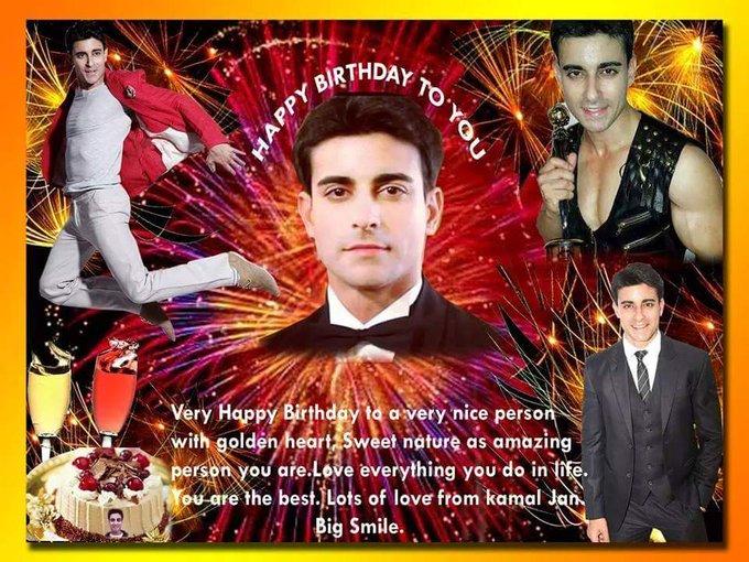 happy birthday my hero have a lovely day enjoy x