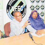 NEEC mulls public awareness campaign on pipeline project