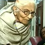 91-year-old 'doctor didi' Bhakti Yadav passes away in Indore, PM Modi pays tribute