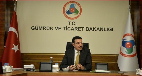 AK Parti'nin 16
