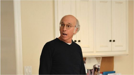HBO hackers leak Curb Your Enthusiasm and Insecure shows
