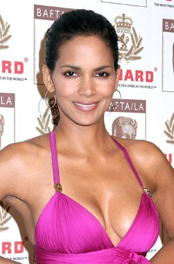 Happy Birthday Wishes going out to Halle Berry!!!