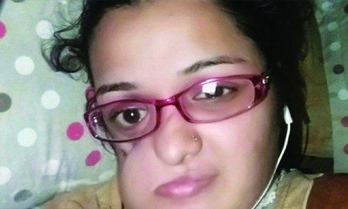 India issues visa to Pakistani woman seeking cancer treatment