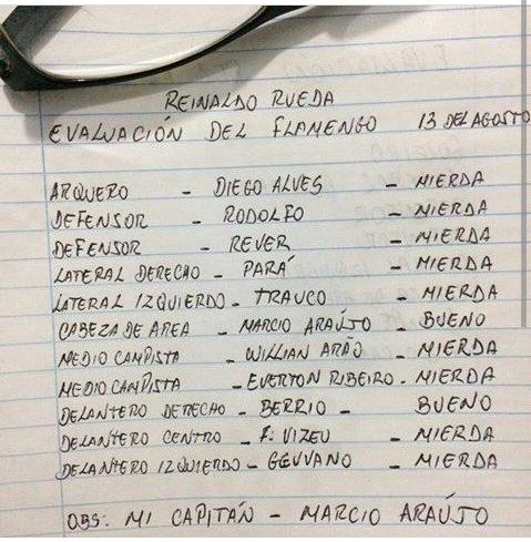 #batebolabomdia