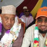 ODM politician's family feared dead after boat capsizes in Lamu