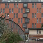 Gastro bug at Victoria University hall of residence puts four students in hospital