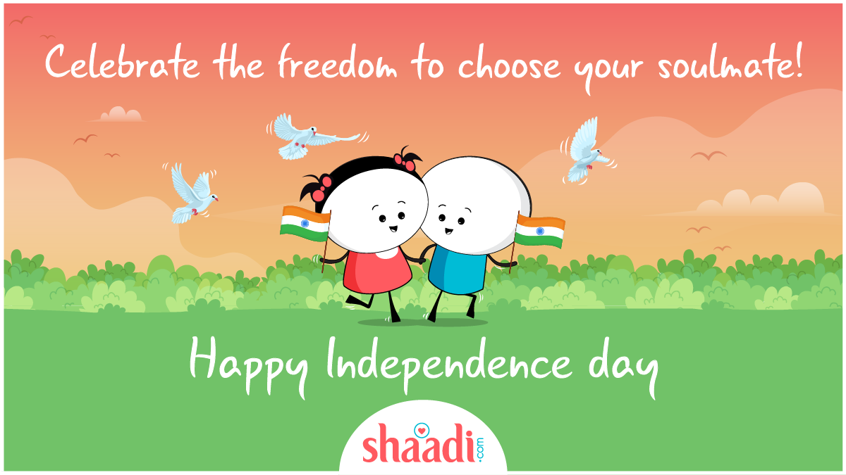 test Twitter Media - Here's sending our warm patriotic wishes to make this day truly memorable. Happy #IndependenceDay2017 :) https://t.co/YNluMPLvEG