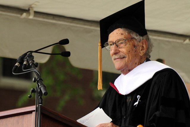 test Twitter Media - RT @wesleyan_u: Remembering Prof Richard Winslow '40: https://t.co/4JMYC6fEd8 https://t.co/2WU5EXqUs2