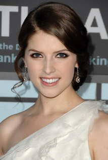 Happy Birthday: Anna Kendrick   WILDsound Writing and Film Festival Review