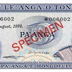 Tonga introduces a rewards system for taxpayers
