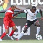 Struggling AFC Leopards set to lose young striker