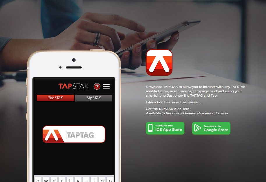test Twitter Media - Want to download the TAPSTAK mobile app? Check out our downloads page at https://t.co/TMgjmsYyzU https://t.co/vLu73CT5iL