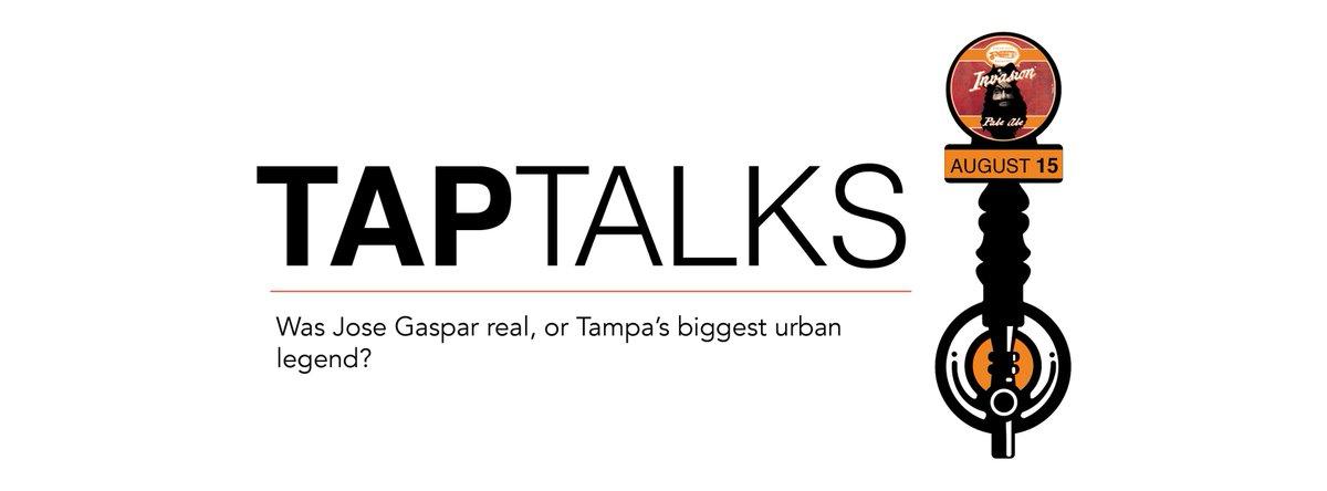 Tampa Bay History