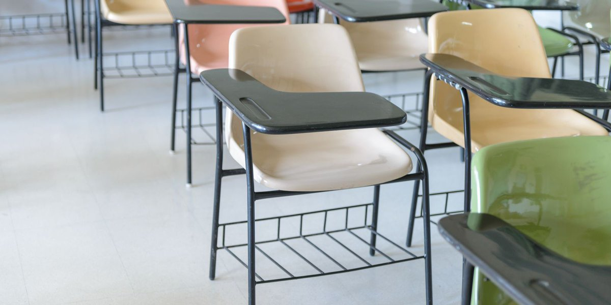 Detroit schools may pay $28M to settle suit with janitorial company